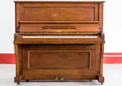 Lipp  – Acoustic Upright Piano