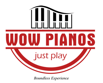 Wow Pianos