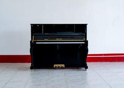 Hailun Crescendo Hu-121C-A – Acoustic Upright Piano