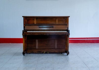 Hopkinson London – Acoustic Upright Piano