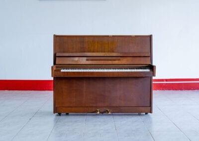 Irmbach – Acoustic Upright Piano