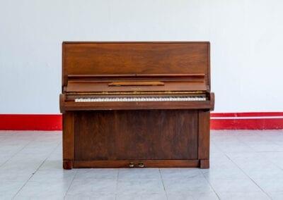 Kraus – Acosutic Upright Piano