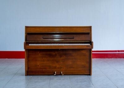 Young Chang – Acoustic Upright Piano